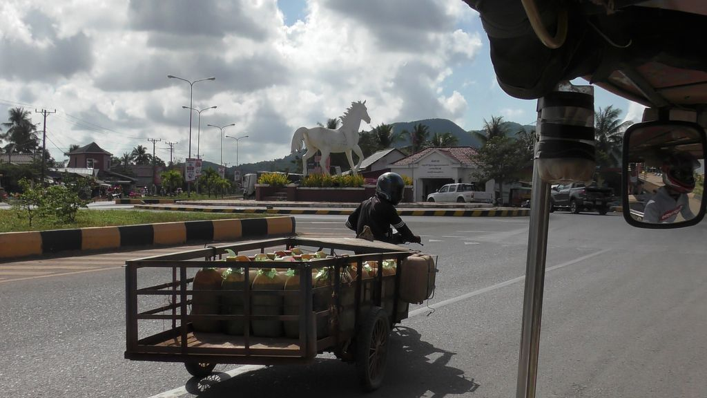 K-K-tuktuk-4-2