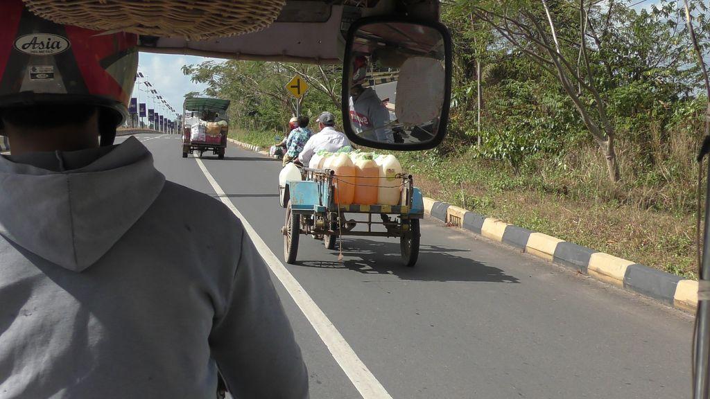 K-K-tuktuk-6