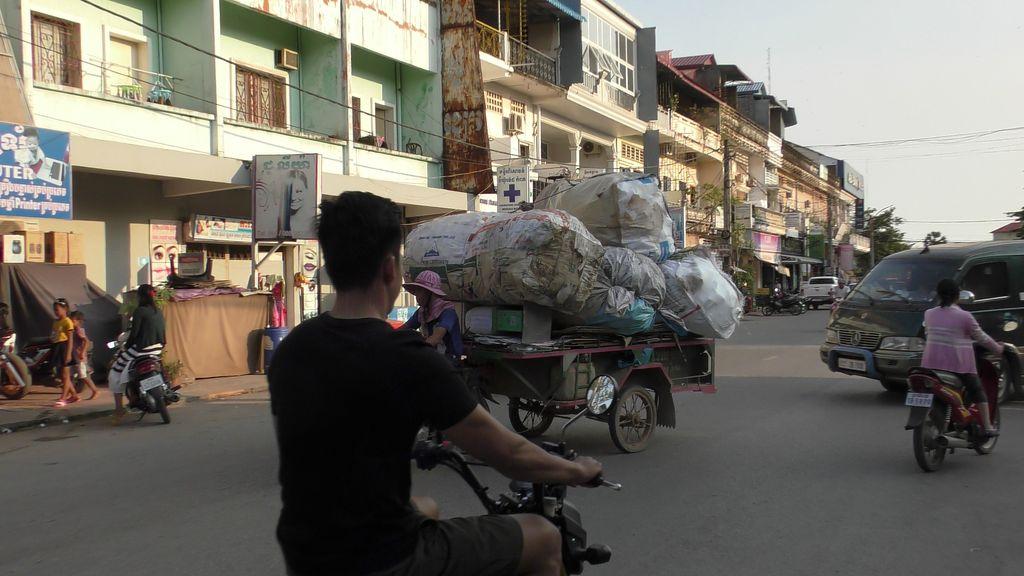 K-K-tuktuk-8
