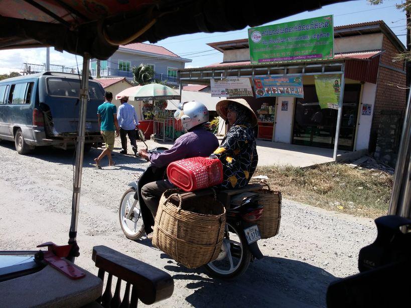 K-K-tuktuk2