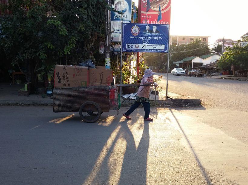 kampot-tuktuk-1