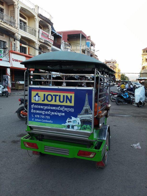 kampot-tuktuk-3
