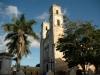 valladolid cathedrale San Gervasio