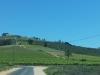 10 octobre route des vins (2)