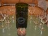 10 octobre route vin nikon 3200 (21)