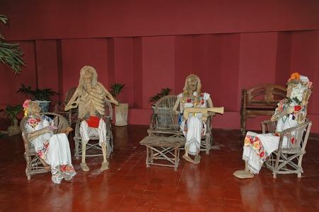 musee (7)