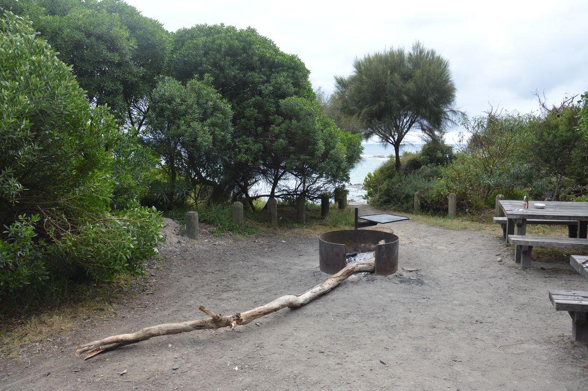 blanket bay park cuisine face à la mer (1)