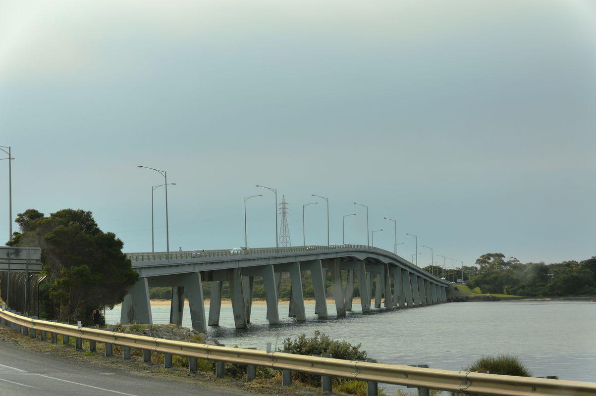 pont philipp ilsand