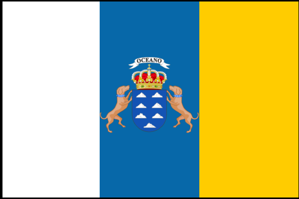 drapeau of_the_Canary_Islands